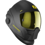 ESAB Sentinel A50 Review