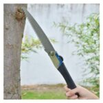 What is Pruning Saw
